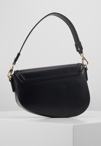 Valentino Bags - BICORNO - Handbag - black - 2