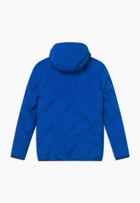 Killtec - LYNGE QUILTED - Winterjas - royal blue - 1