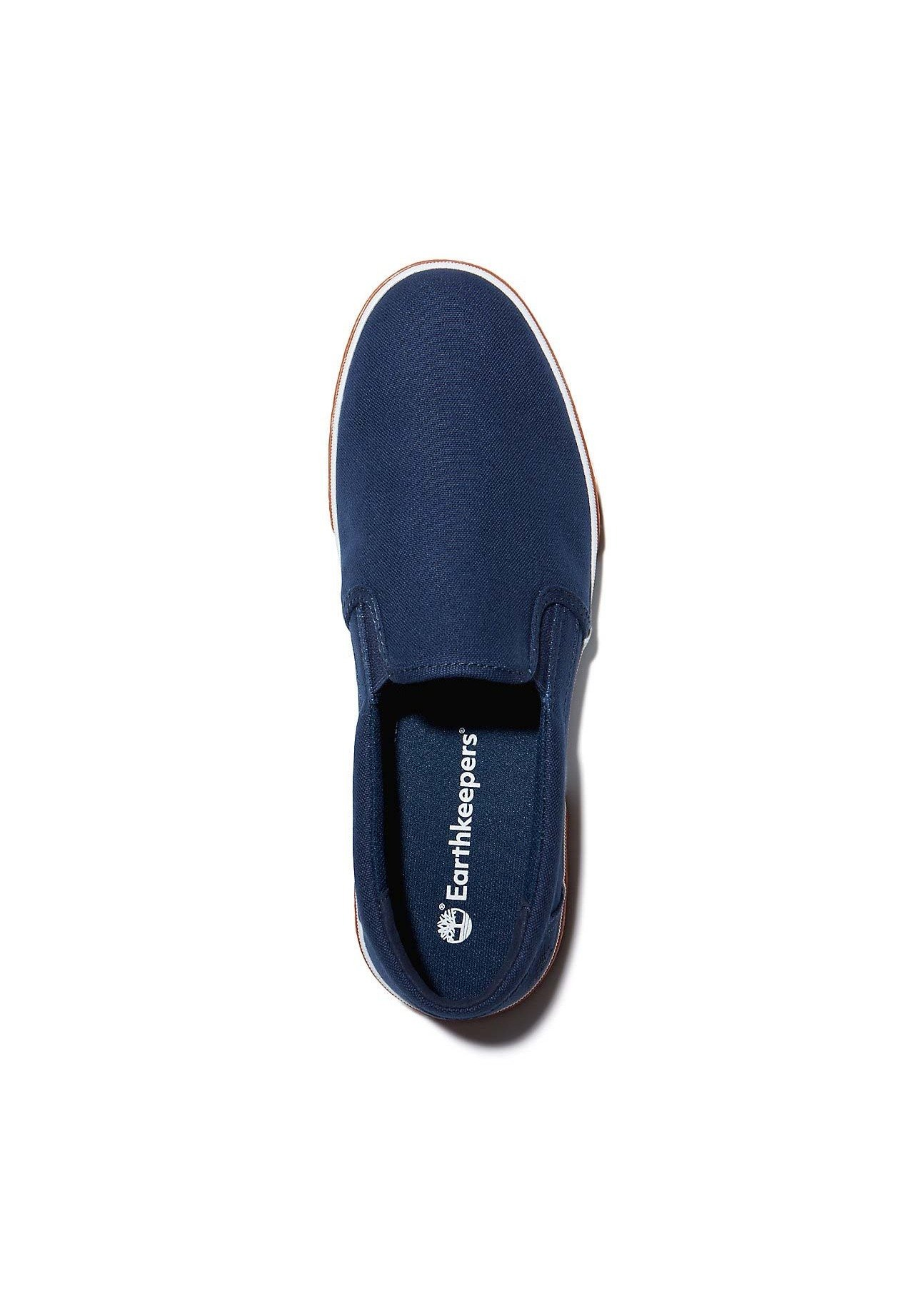 Homme EARTHKEEPERS+ UNION WHARF  - Mocassins