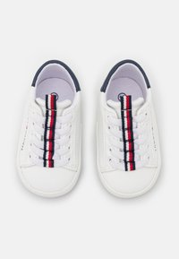 Tommy Hilfiger - Baby gifts - white/blue - 3