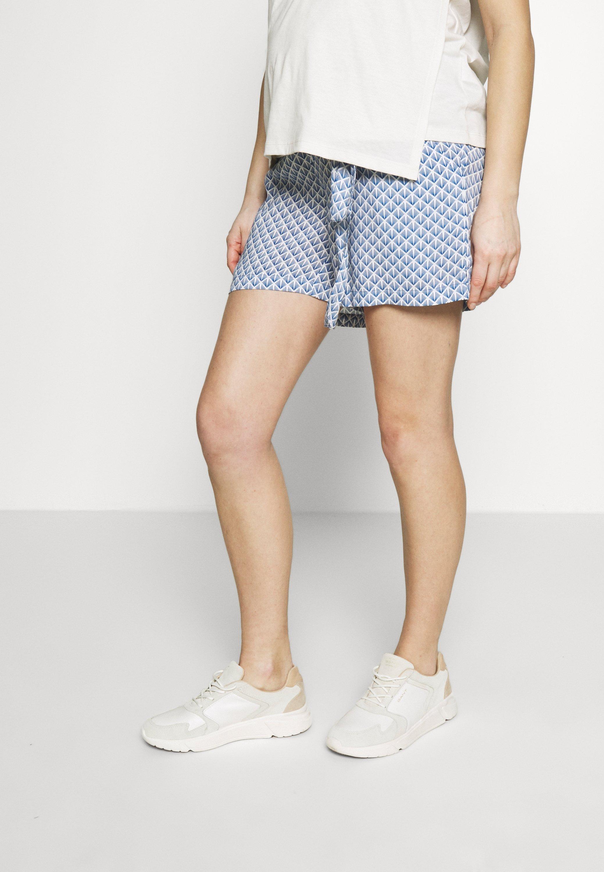 Damen BERMUDA  - Shorts
