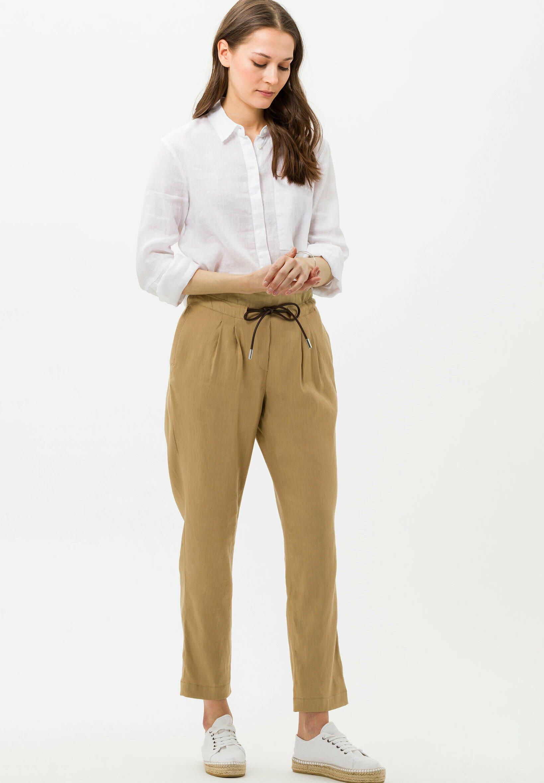 Donna STYLE MILLA  - Pantaloni