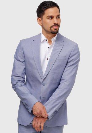 Suit jacket - sky way