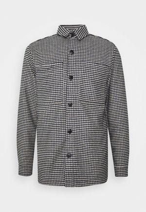 LINO - Lett jakke - insignia