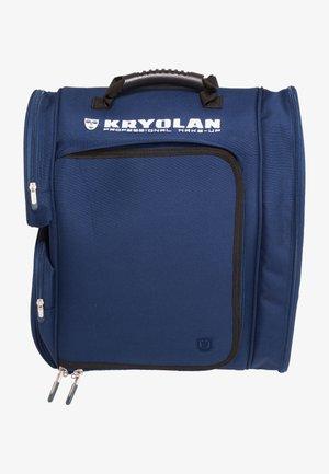 ZÜCA ARTIST - Backpack - blue