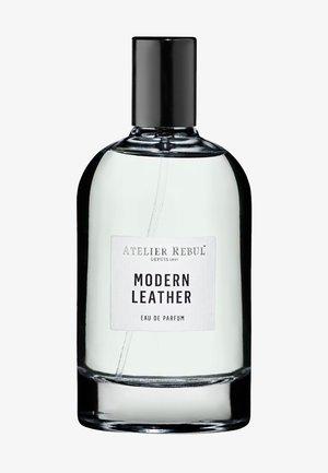 MODERN LEATHER 100 ML EAU DE PARFUM FOR MEN - Eau de Parfum - -
