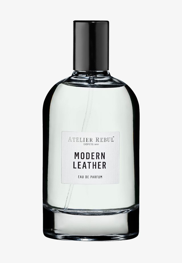 MODERN LEATHER 100 ML EAU DE PARFUM FOR MEN - Eau de parfum - -