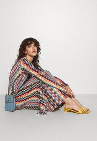 M Missoni - Denní šaty - multicolor - 4