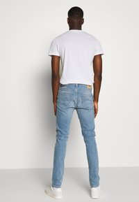 Scotch & Soda - SKIM   - Slim fit jeans - cool pool - 2