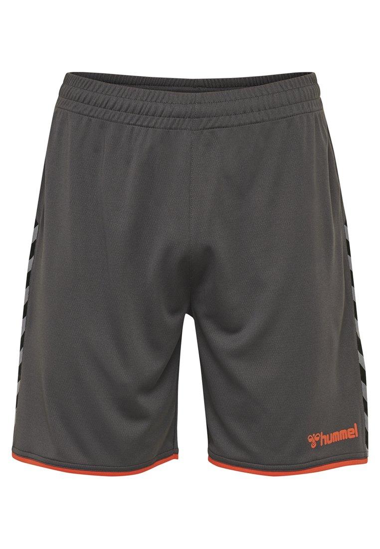 Uomo AUTHENTIC - Pantaloncini sportivi