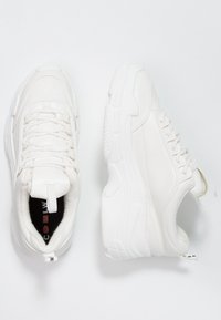 Coolway - SHILA - Trainers - white - 3