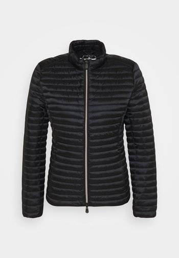 IRIS ANDREINA JACKET - Winter jacket - black