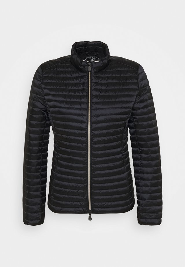IRIS ANDREINA JACKET - Winter jacket - black