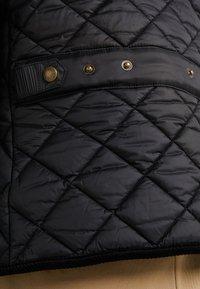Polo Ralph Lauren - CIRE  - Light jacket - black - 6