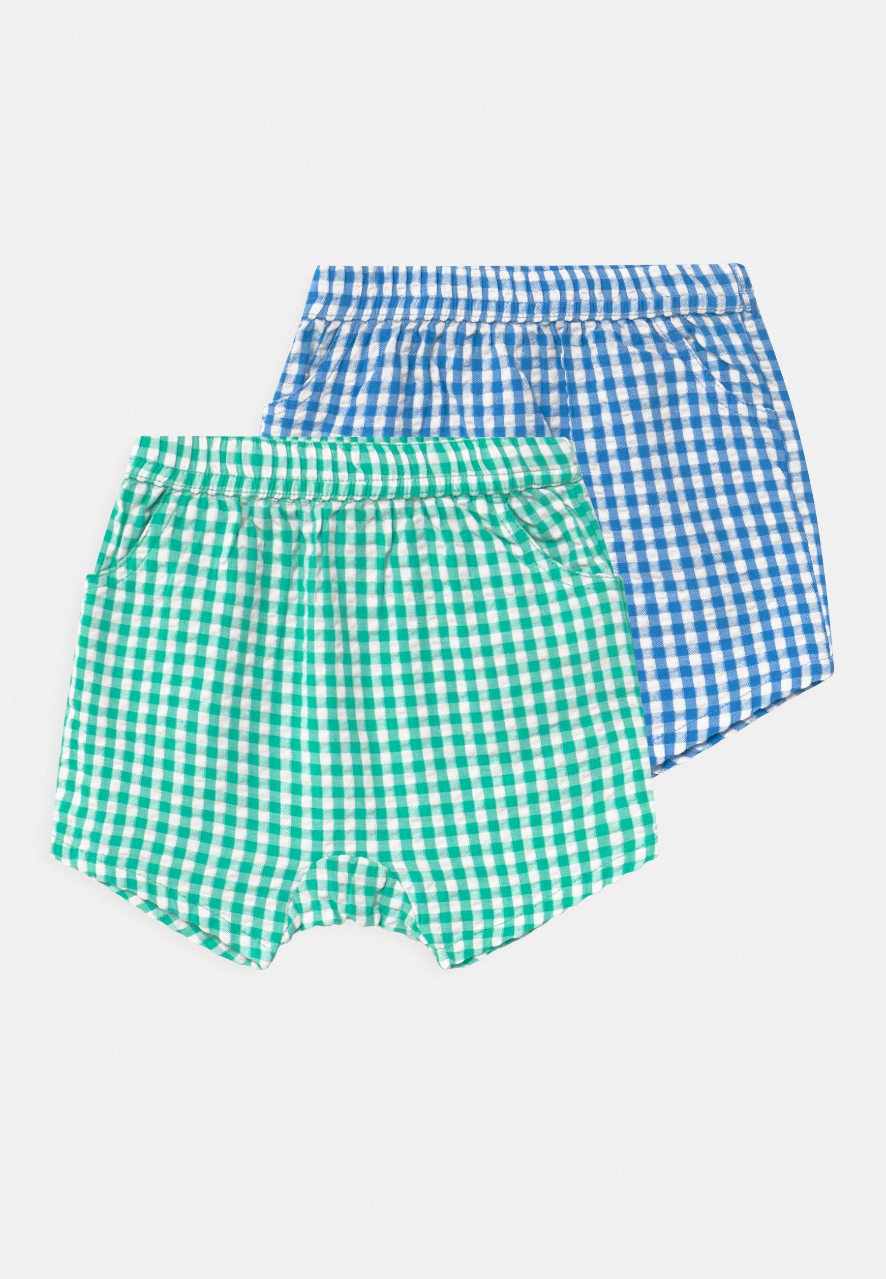 Kids KELLY 2 PACK UNISEX - Shorts