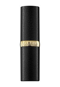 L'Oréal Paris - COLOR RICHE LIPSTICK MATTE - Lipstick - 104 strike a rose - 1