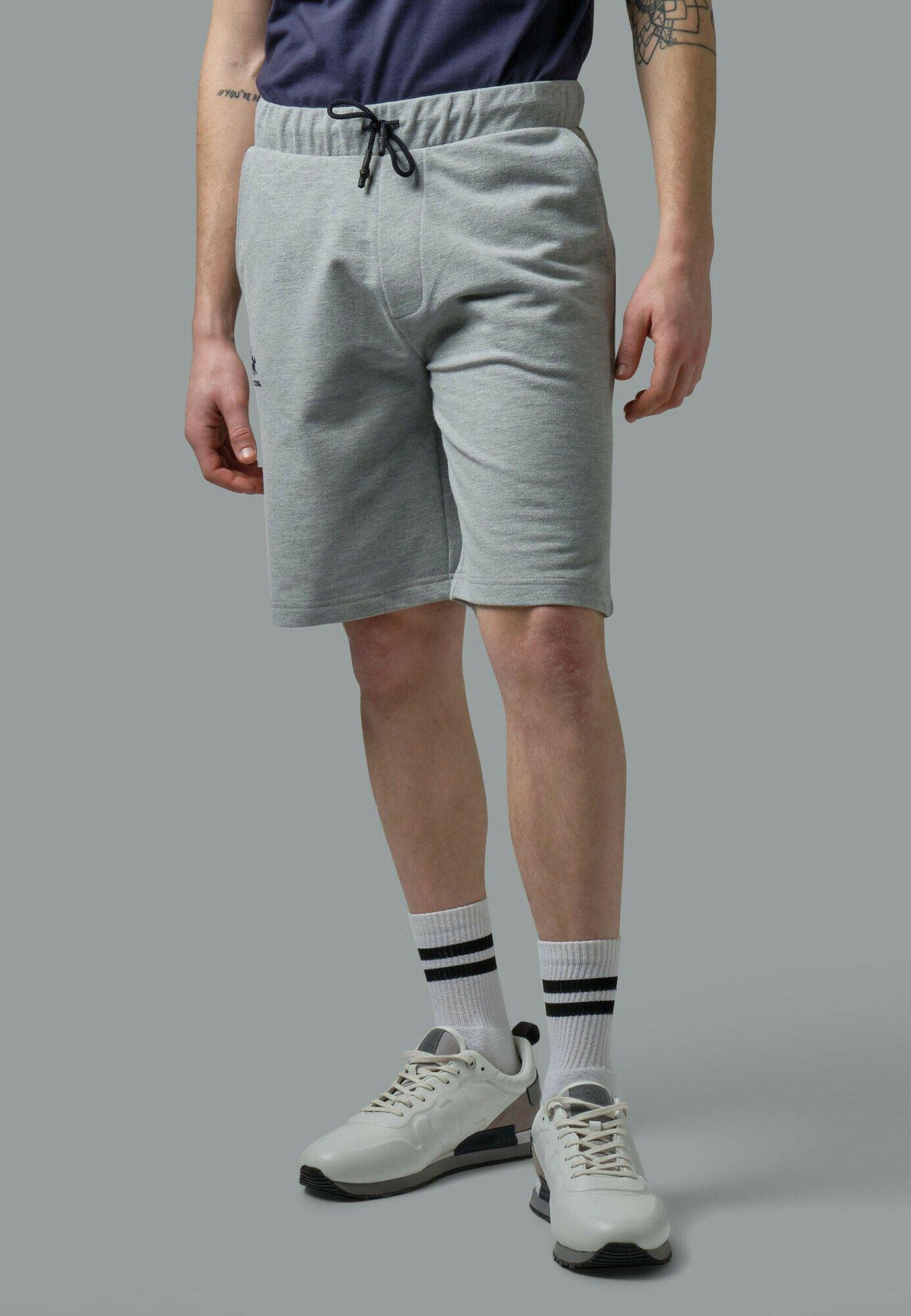 Homme REMI - Short