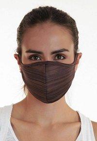 Maaji - Látková maska - multi - 4