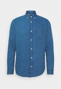 Jack & Jones - Shirt - light blue - 3