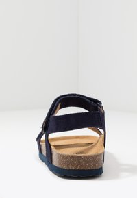 Friboo - Sandalen - dark blue - 4