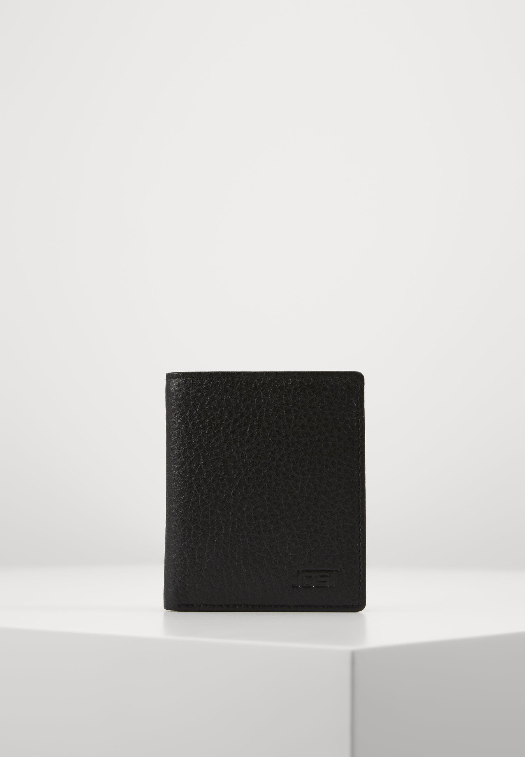 Men STOCKHOLM - Wallet