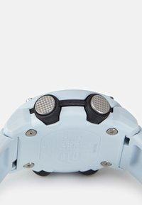 G-SHOCK - Chronograph watch - white - 2