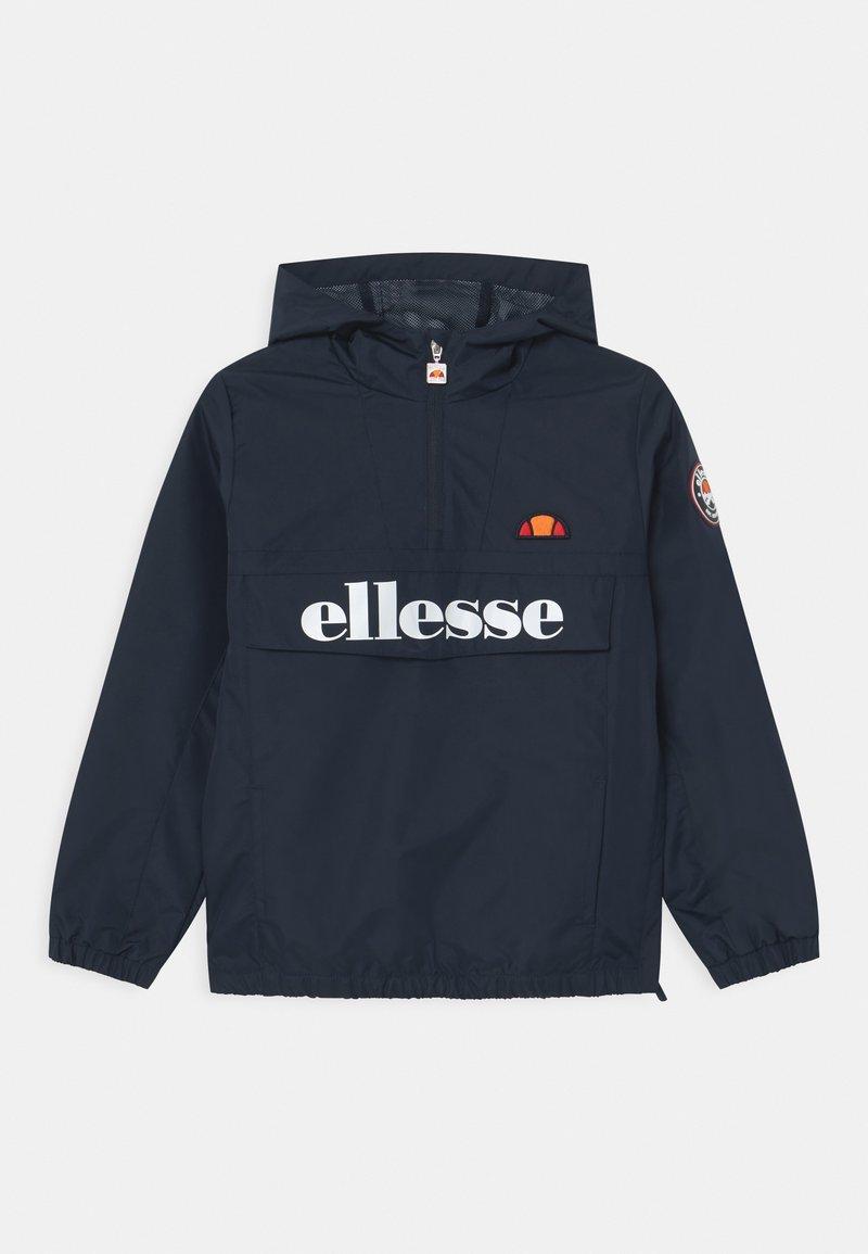 Ellesse - GARINOS - Light jacket - navy