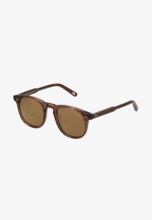 Gafas de sol - coco mirror