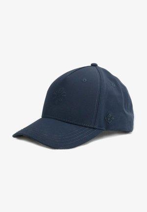 PERFORMANCE - Cap - dunkelblau