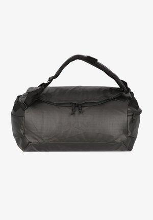 Reisetasche - black