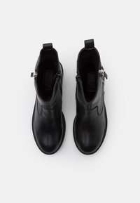 Zign - Winter boots - black - 5