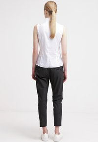 Hope - KRISSY - Trousers - black - 2