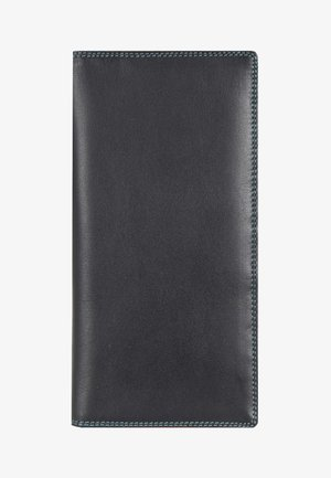 BREAST  - Wallet - black/pace