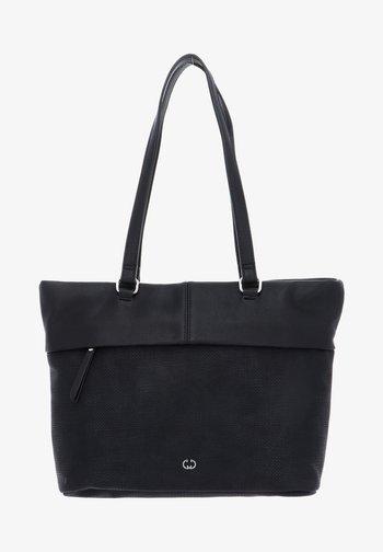 KEEP IN MIND - Handbag - black