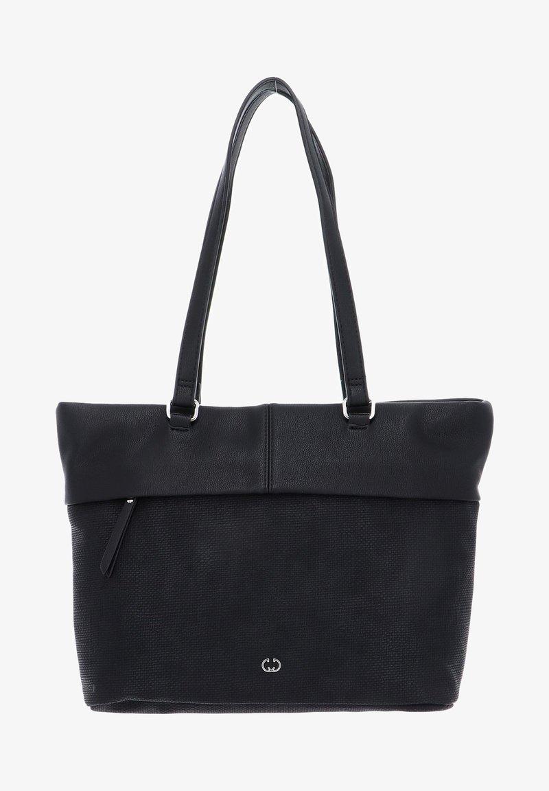 Gerry Weber - KEEP IN MIND - Handbag - black