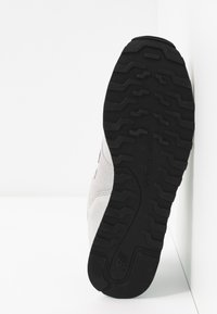 New Balance - WL393 - Zapatillas - grey - 6