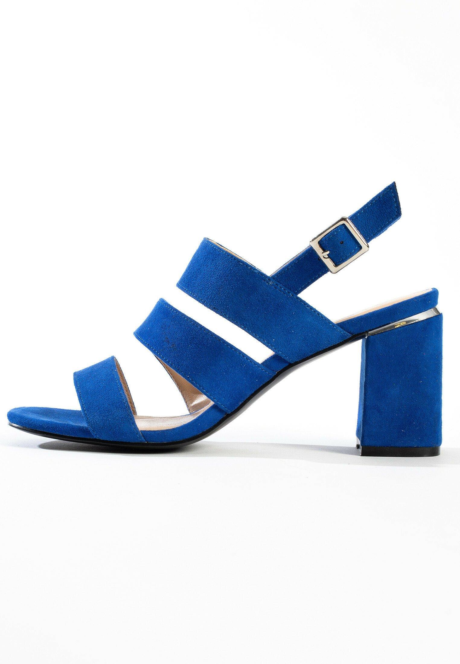 Damen CHARIS - High Heel Sandalette
