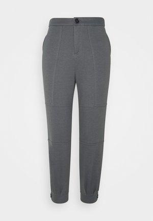 VMZELDA COMBAT PANT - Spodnie materiałowe - tornado