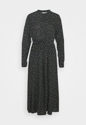 TANISA - Day dress - black