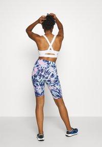 adidas Originals - BIKE - Shorts - multicolor - 2