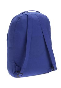 Kipling - BACKPACK - Zaino - laserblue light - 1