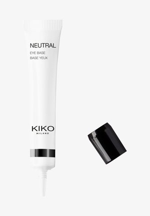 NEUTRAL EYE BASE - Primer occhi - -