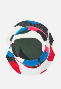 Marimekko - CREATED LAKKA UNIKKO HAT - Hat - white/green/pink - 3