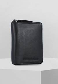 Greenburry - VINTAGE  - Wallet - black - 0