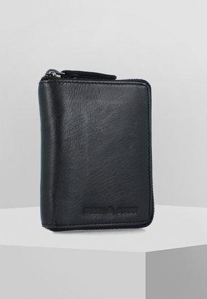 VINTAGE  - Wallet - black