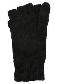 Roeckl - Fingerless gloves - black - 2