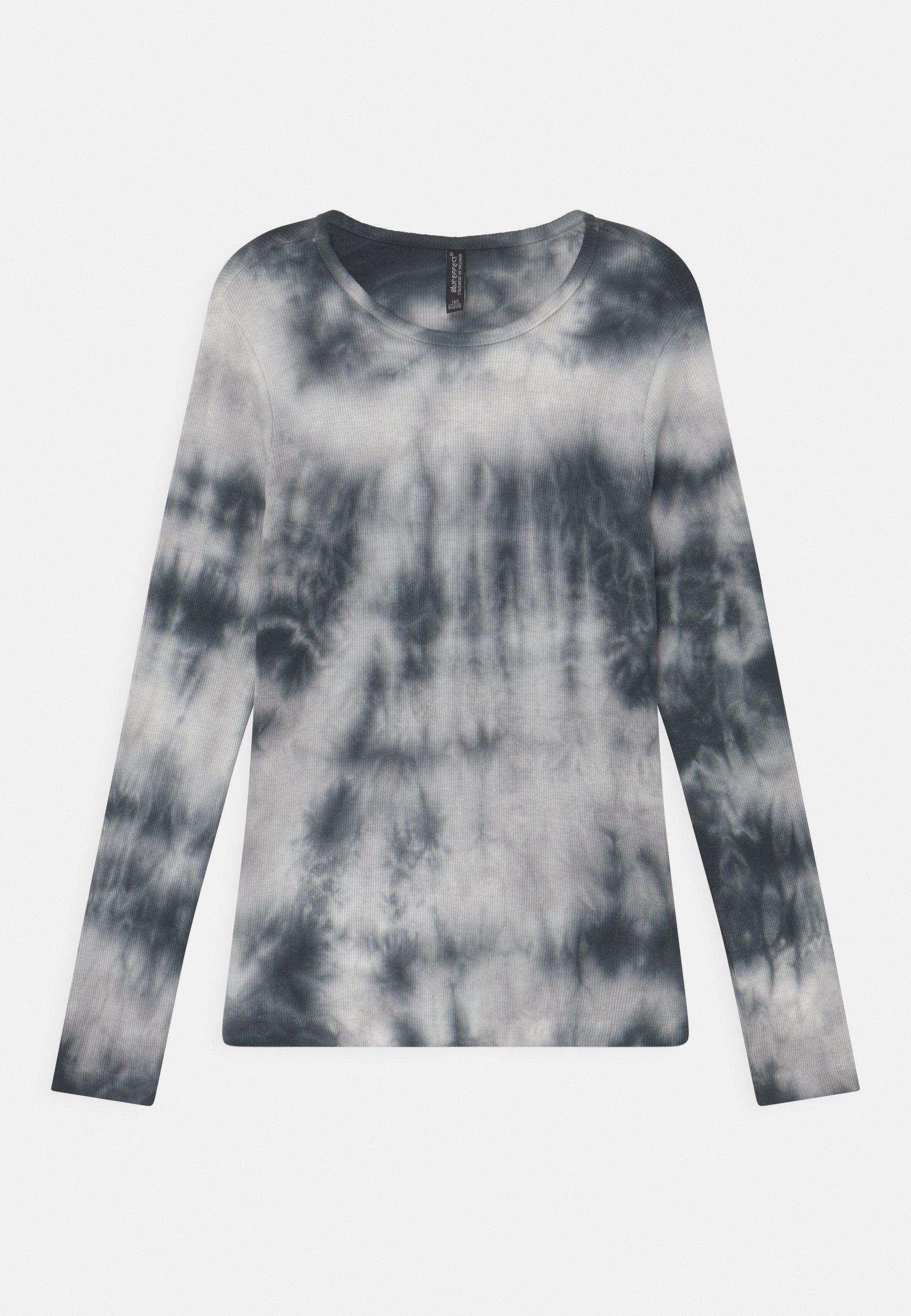 Kids GIRLS LONGSLEEVE - Long sleeved top