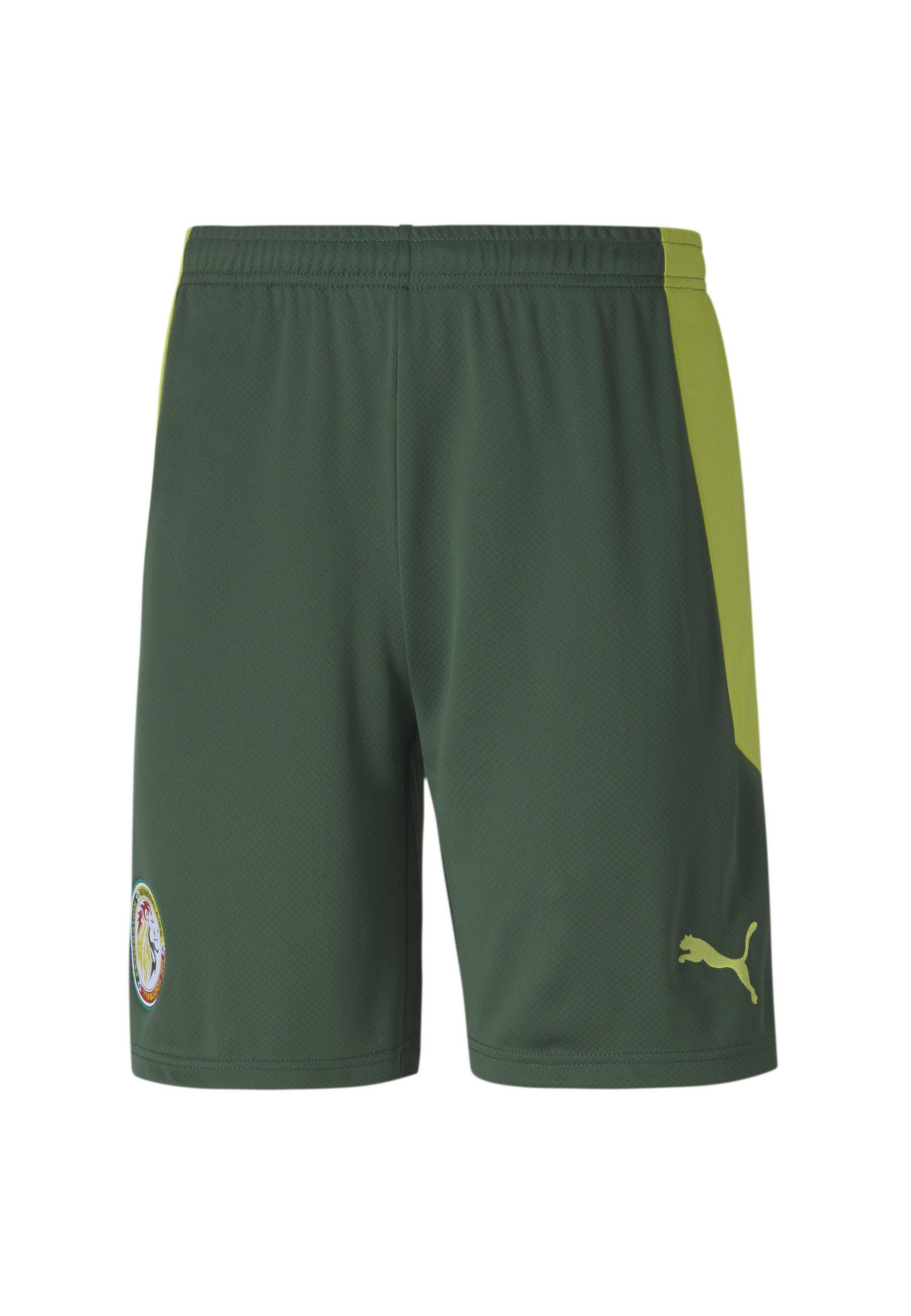 Uomo SENEGAL AWAY REPLICA  - Pantaloncini sportivi