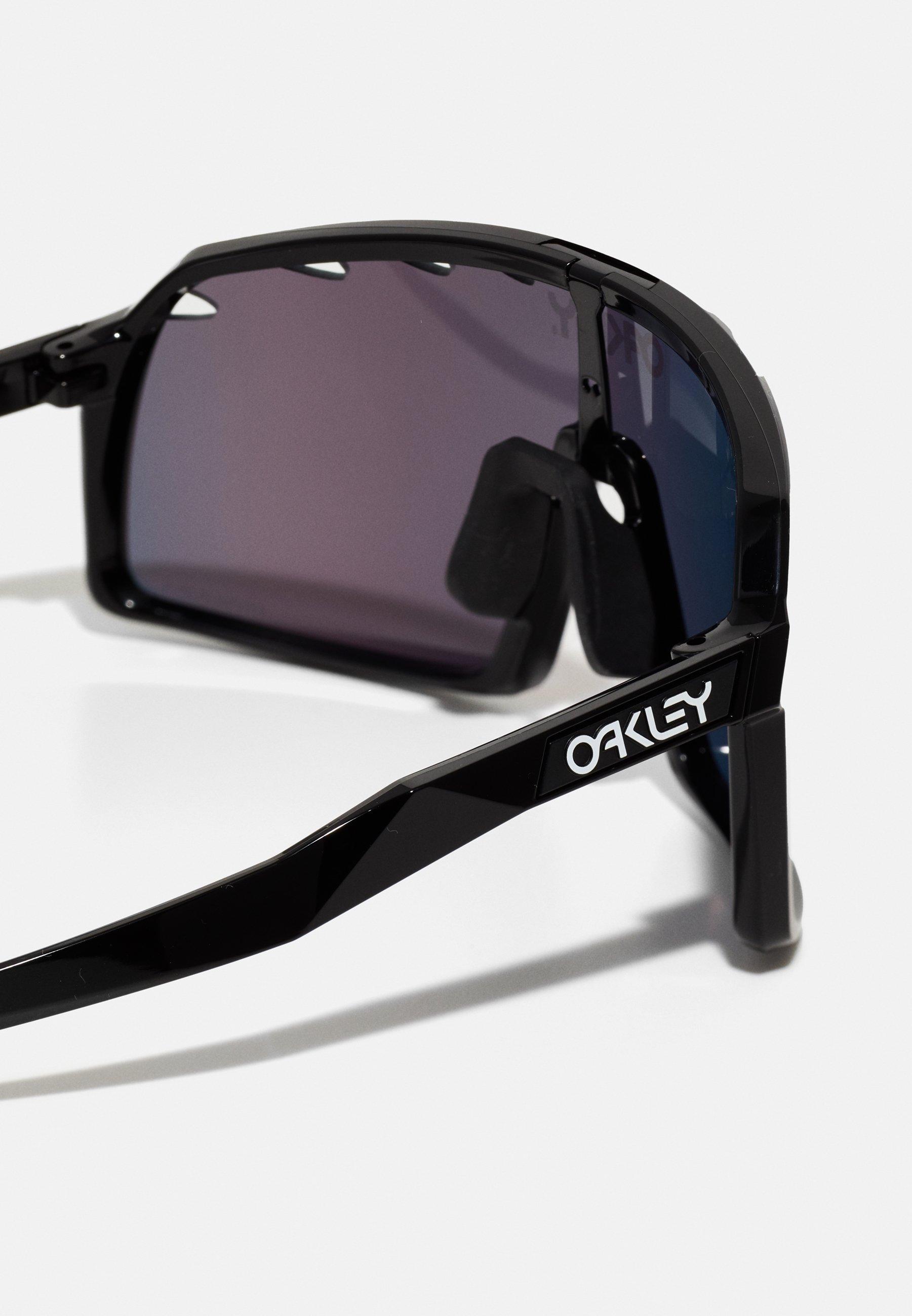 Men SUTRO UNISEX - Sports glasses