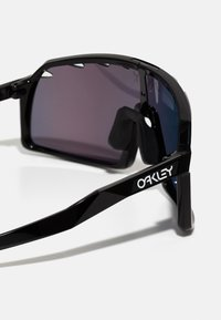 Oakley - SUTRO UNISEX - Sportbrille - pol black - 1